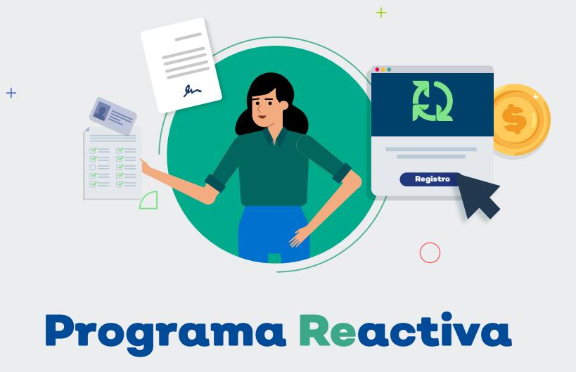 ProgramaReactiva