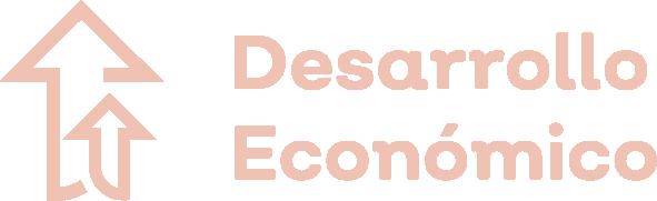 Secretaria de Desarrollo Económico